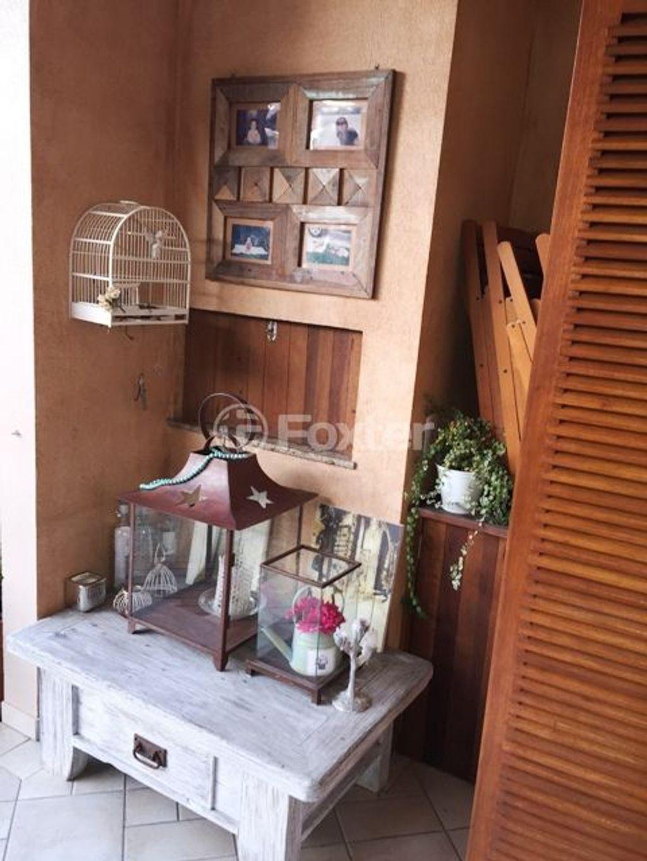 Foxter Imobiliária - Casa 4 Dorm, Tamandaré - Foto 42