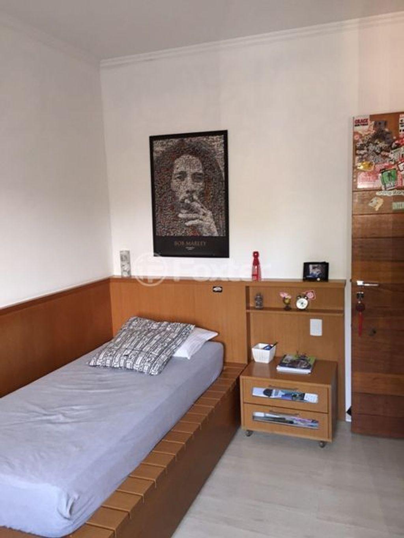 Foxter Imobiliária - Casa 4 Dorm, Tamandaré - Foto 40