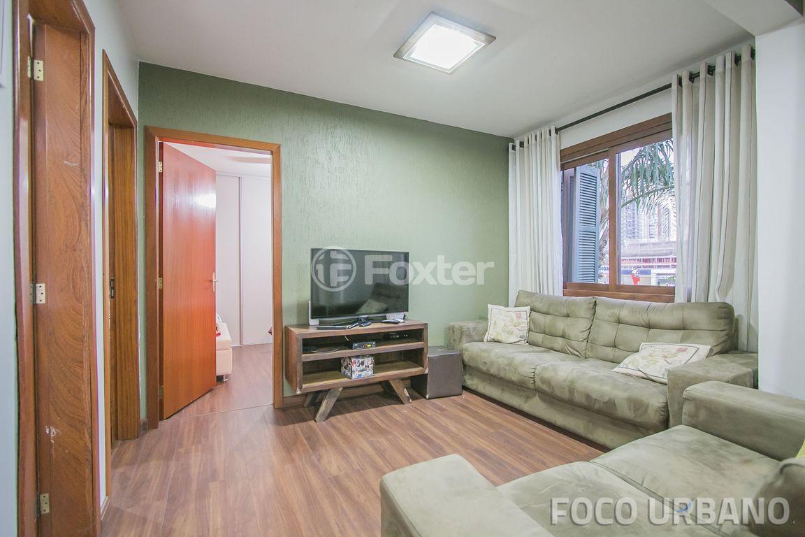 Apto 2 Dorm, Partenon, Porto Alegre (145478) - Foto 7