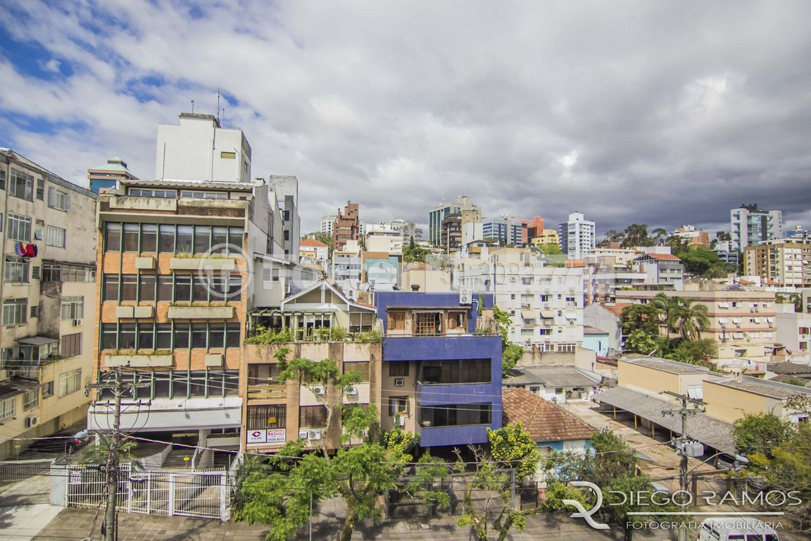 Sala, Auxiliadora, Porto Alegre (145508) - Foto 6