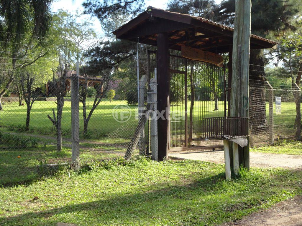 Terreno 3 Dorm, Rincão da Madalena, Gravataí (145562) - Foto 2