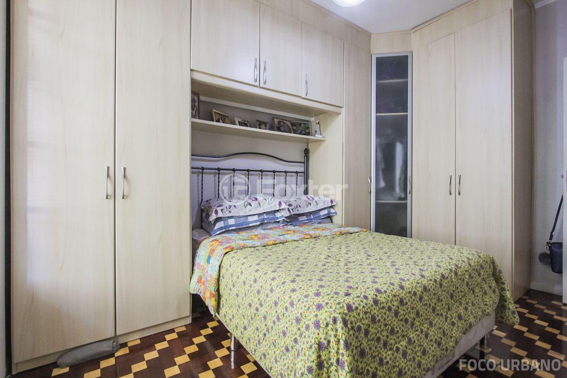 Apto 2 Dorm, Centro Histórico, Porto Alegre (145588) - Foto 12