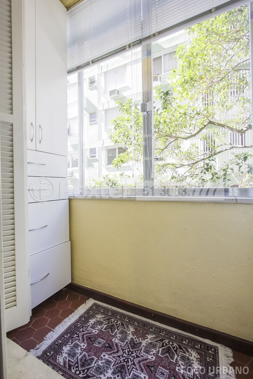 Apto 2 Dorm, Centro Histórico, Porto Alegre (145588) - Foto 13