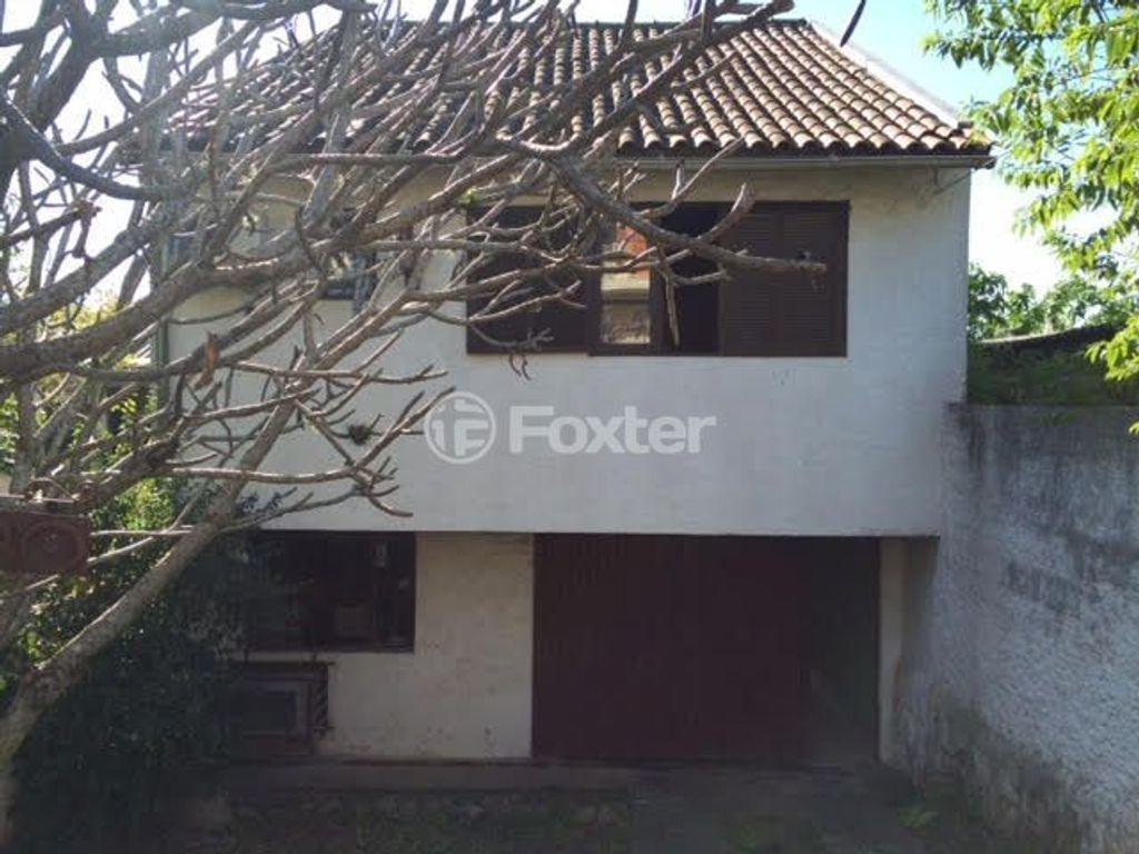 Foxter Imobiliária - Casa 3 Dorm, Vila Jardim - Foto 25