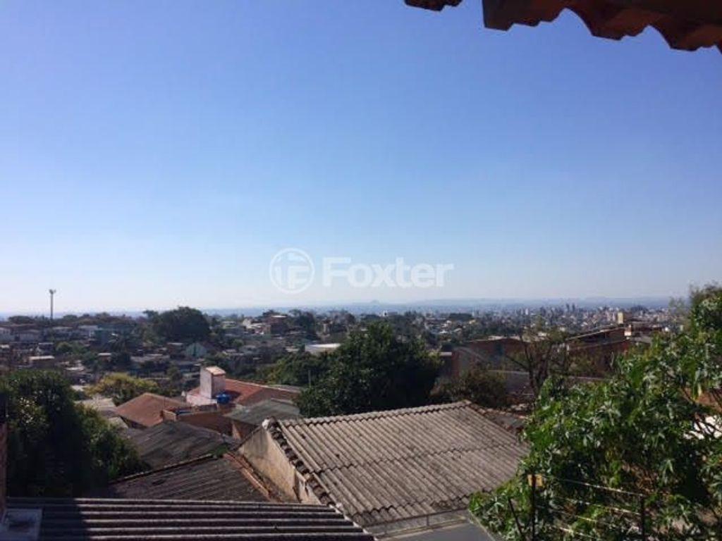 Foxter Imobiliária - Casa 3 Dorm, Vila Jardim - Foto 7