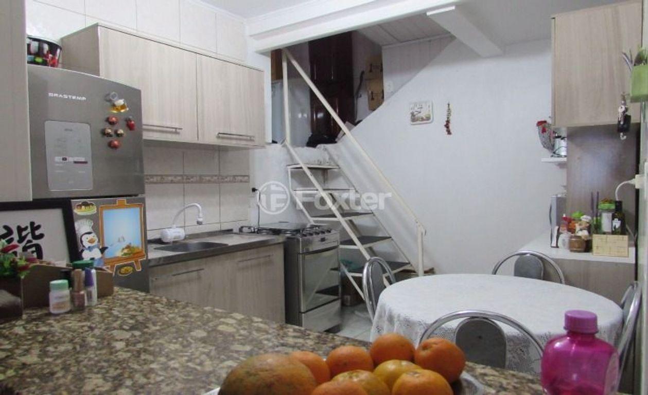 Foxter Imobiliária - Apto 1 Dorm, Cristal (145595) - Foto 4