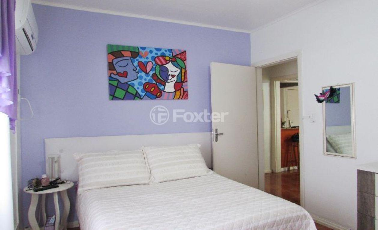 Foxter Imobiliária - Apto 1 Dorm, Cristal (145595) - Foto 6