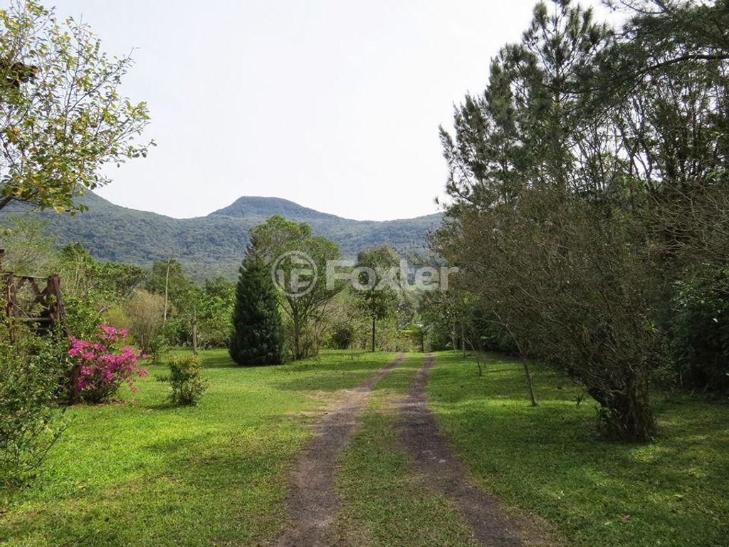Terreno, Laranjeiras, Osorio (145602) - Foto 21