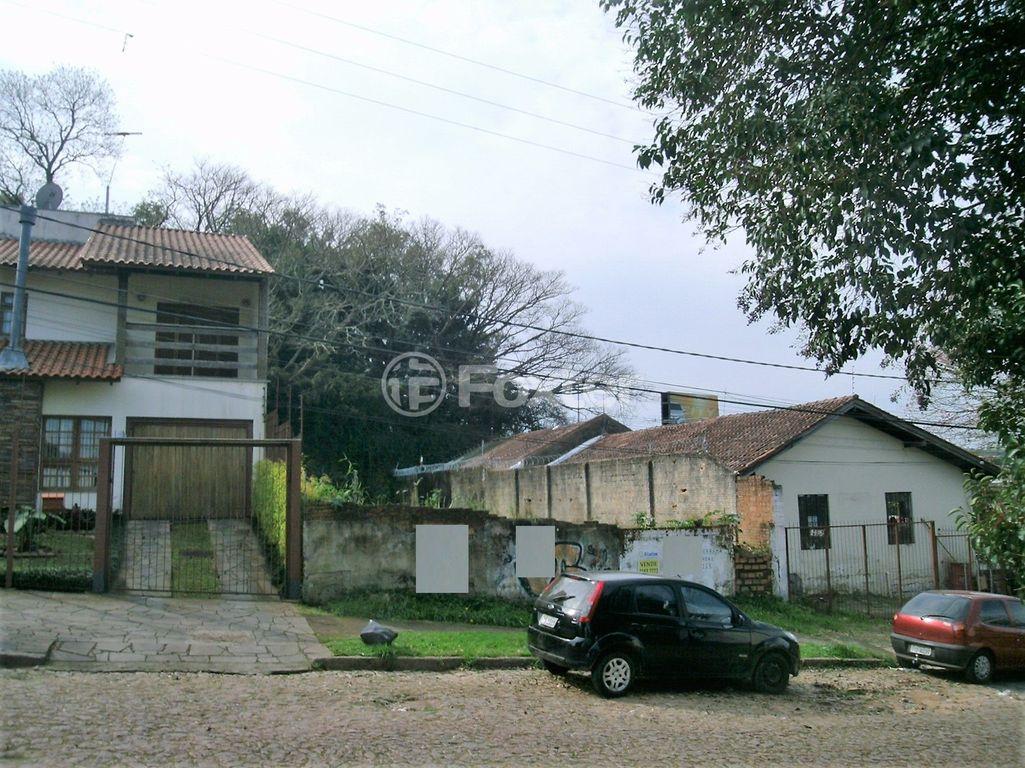 Terreno, Cavalhada, Porto Alegre (145606)