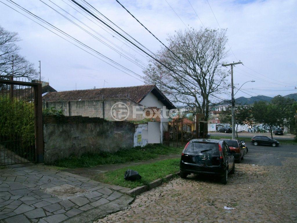 Terreno, Cavalhada, Porto Alegre (145606) - Foto 2