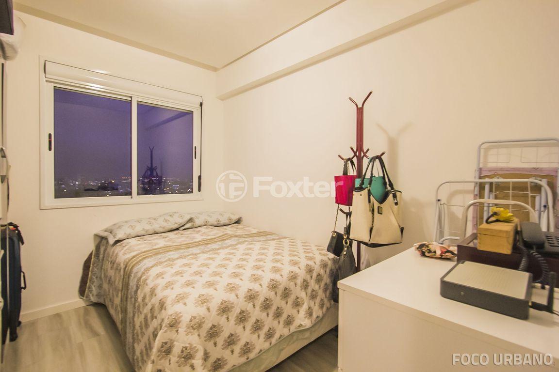 Apto 2 Dorm, Partenon, Porto Alegre (145661) - Foto 17
