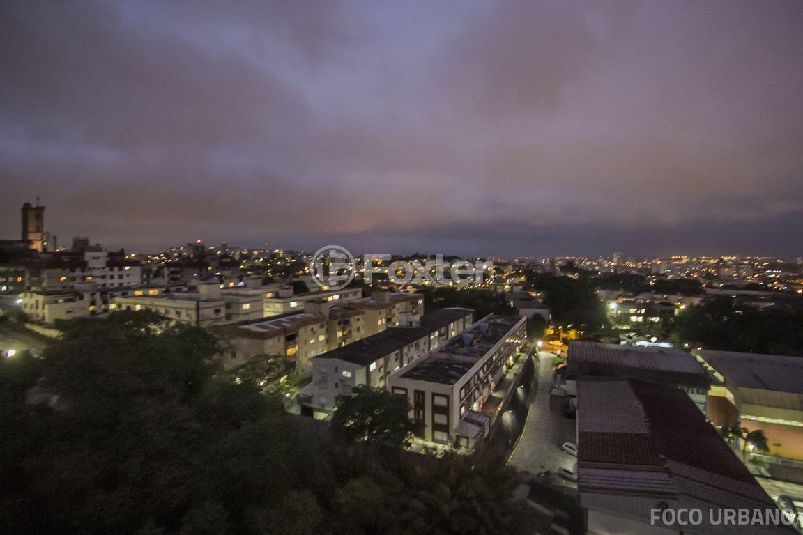 Apto 2 Dorm, Partenon, Porto Alegre (145661) - Foto 18
