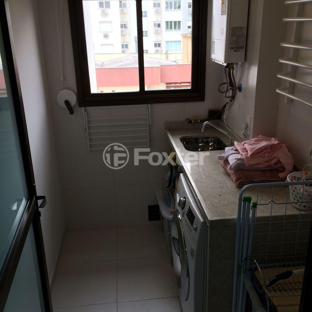 Foxter Imobiliária - Apto 3 Dorm, Tristeza - Foto 24
