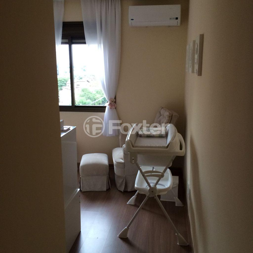Foxter Imobiliária - Apto 3 Dorm, Tristeza - Foto 23