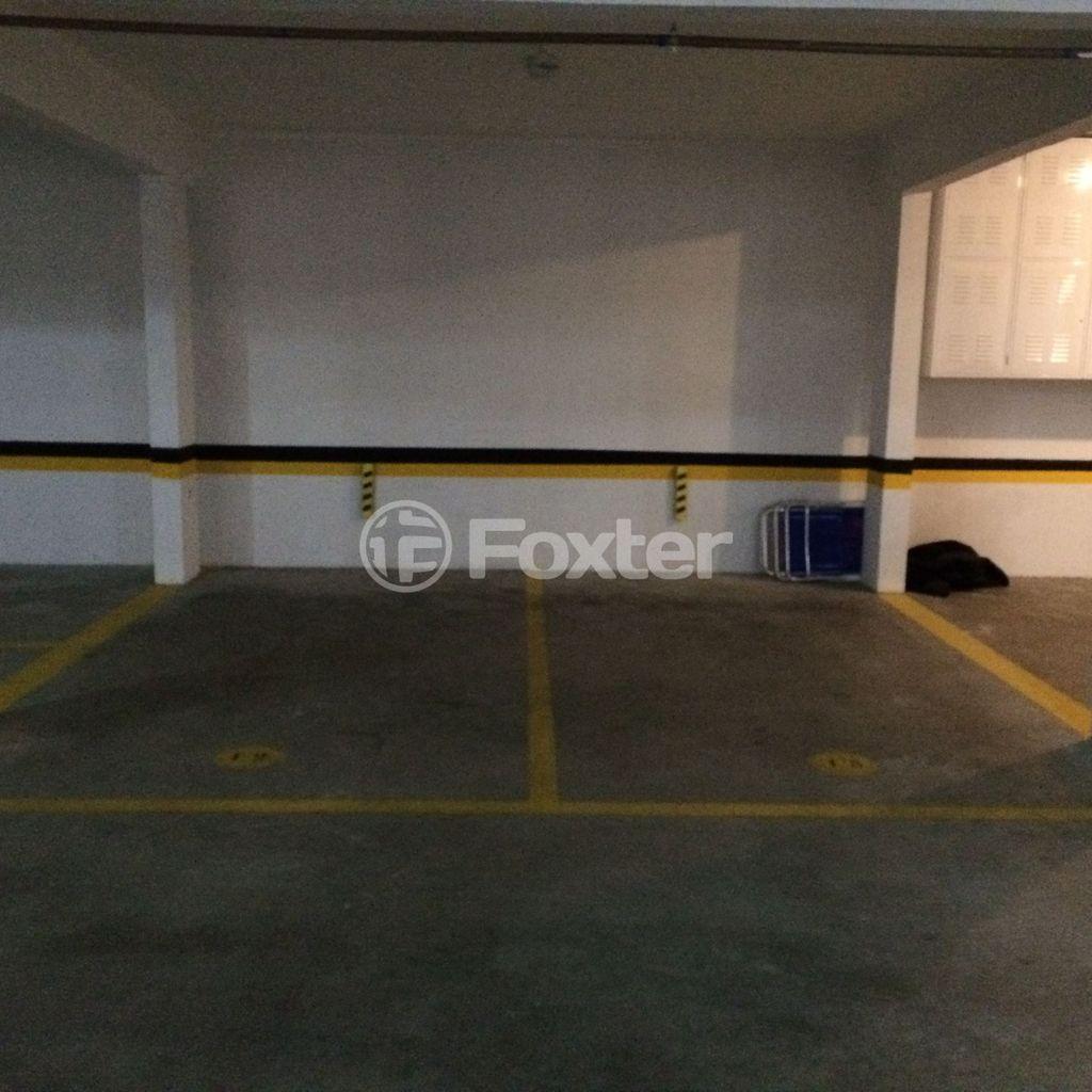 Foxter Imobiliária - Apto 3 Dorm, Tristeza - Foto 26