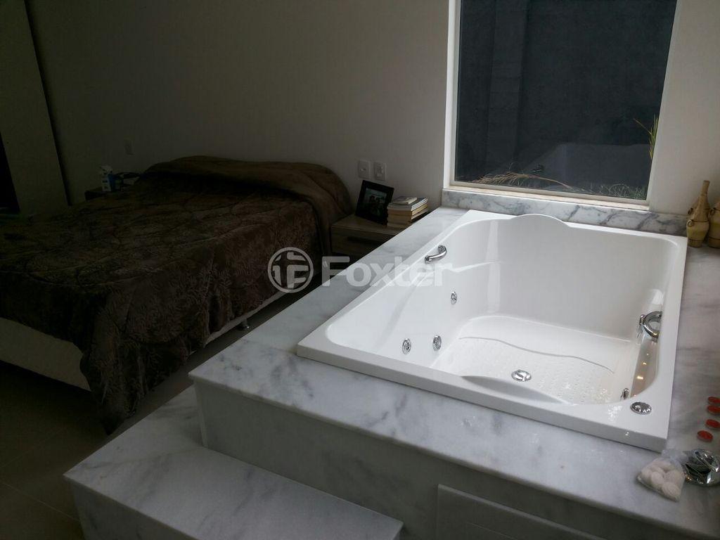 Foxter Imobiliária - Casa 3 Dorm, São Vicente - Foto 19