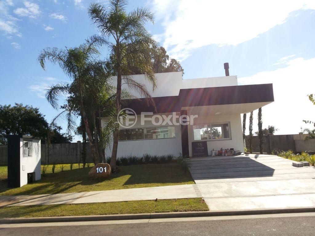 Foxter Imobiliária - Casa 3 Dorm, São Vicente - Foto 11