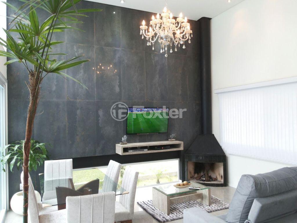 Foxter Imobiliária - Casa 3 Dorm, São Vicente - Foto 16
