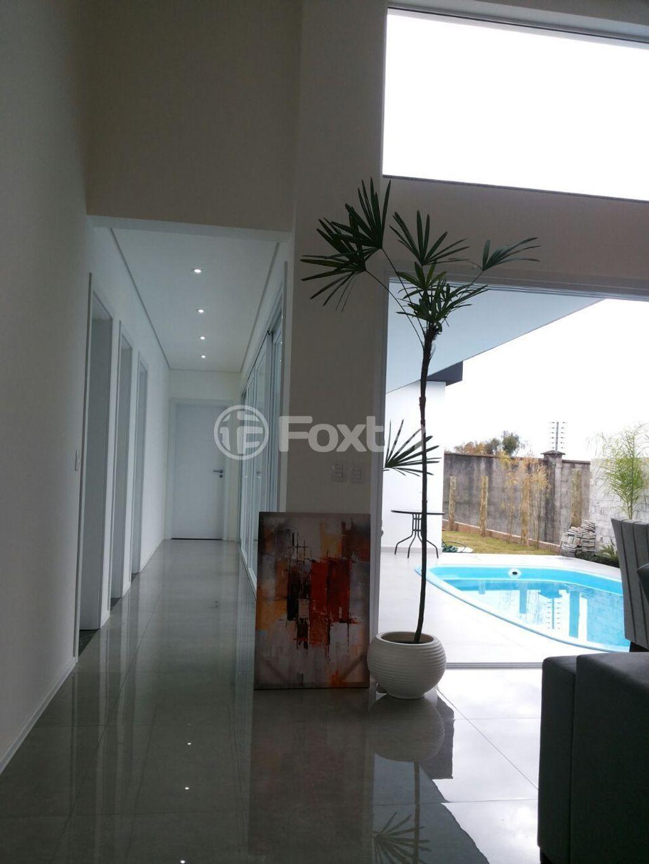 Foxter Imobiliária - Casa 3 Dorm, São Vicente - Foto 14