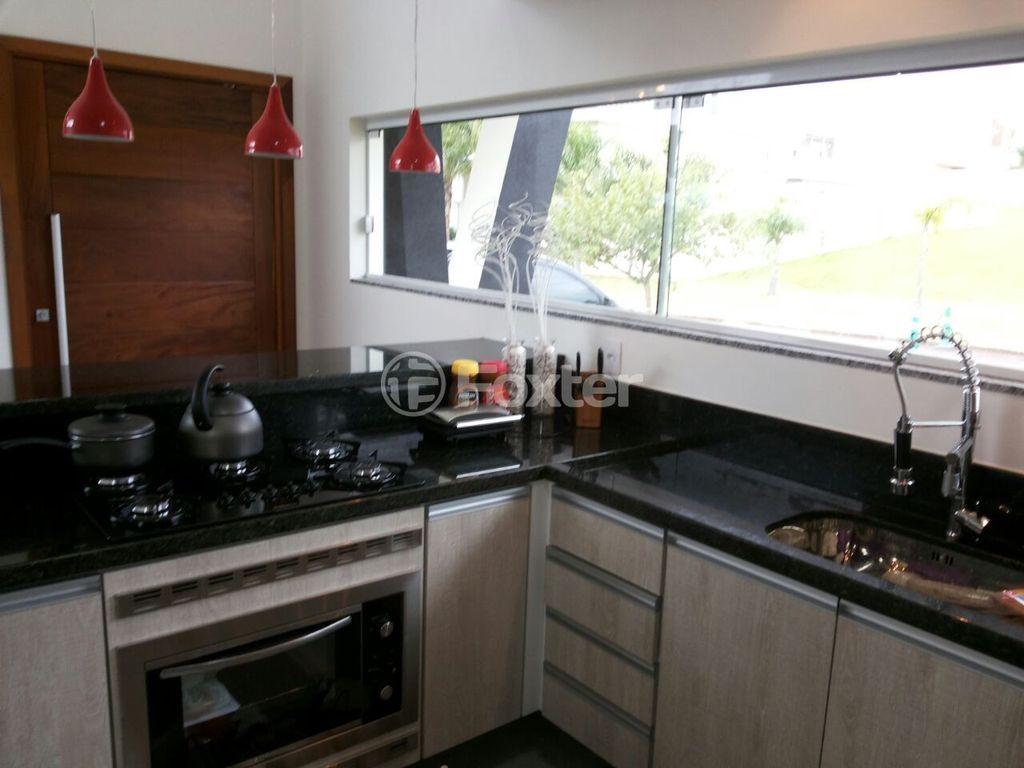 Foxter Imobiliária - Casa 3 Dorm, São Vicente - Foto 17