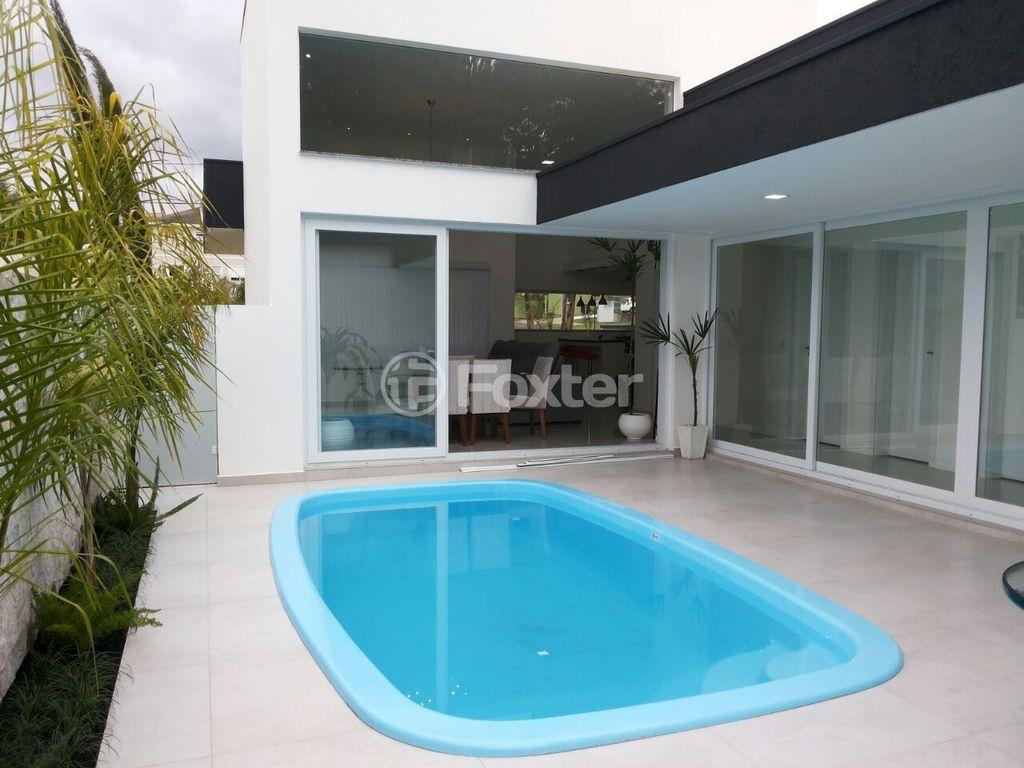 Foxter Imobiliária - Casa 3 Dorm, São Vicente - Foto 21