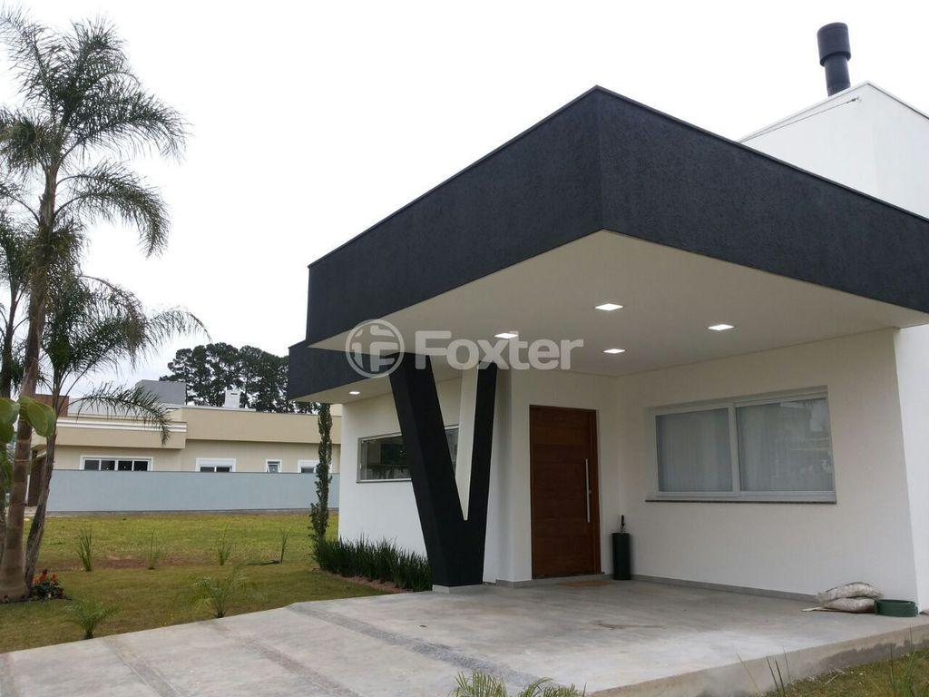 Foxter Imobiliária - Casa 3 Dorm, São Vicente - Foto 15