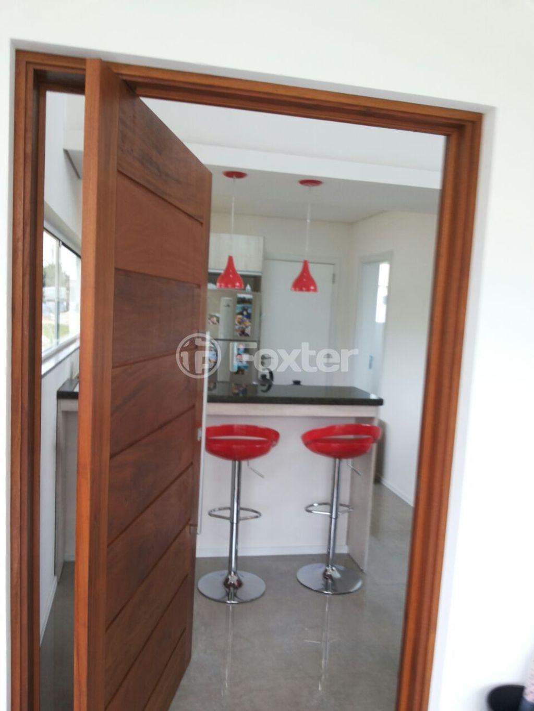 Foxter Imobiliária - Casa 3 Dorm, São Vicente - Foto 12
