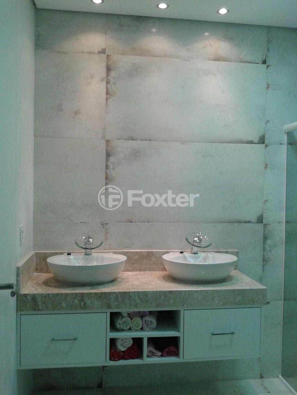 Foxter Imobiliária - Casa 3 Dorm, São Vicente - Foto 20
