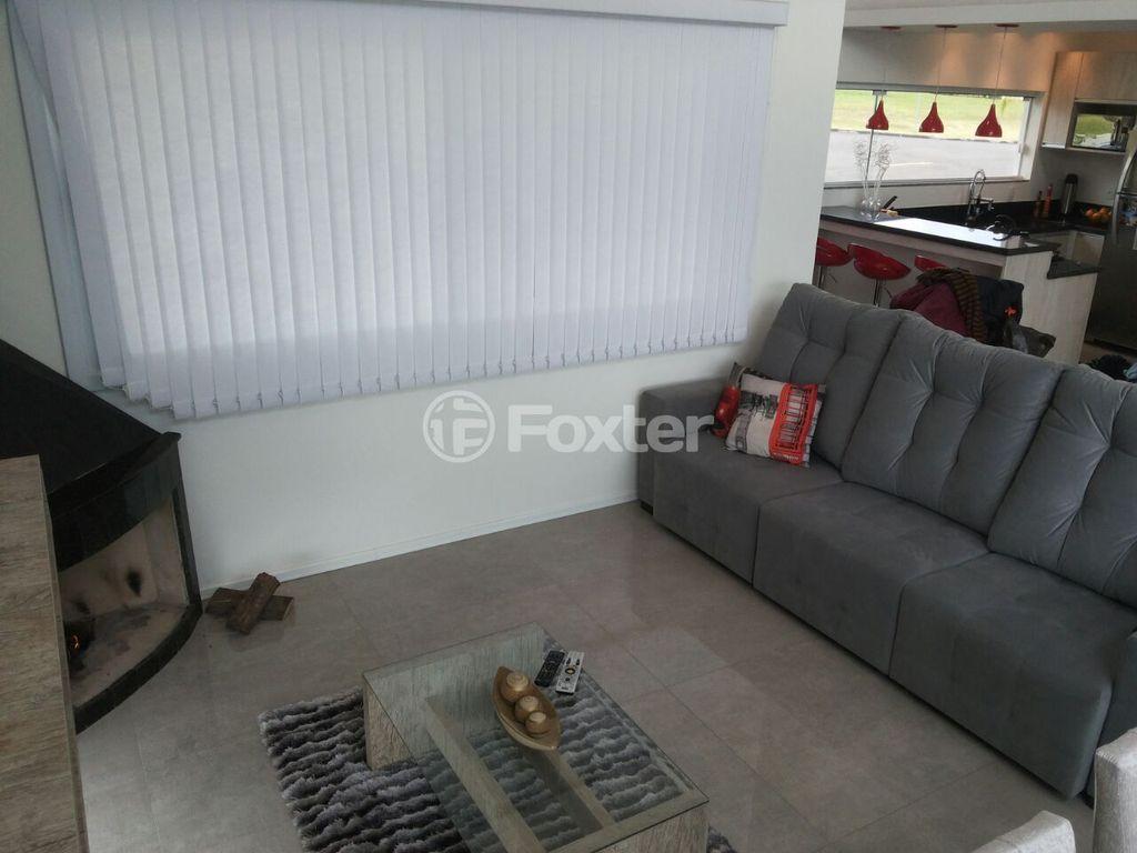 Foxter Imobiliária - Casa 3 Dorm, São Vicente - Foto 13