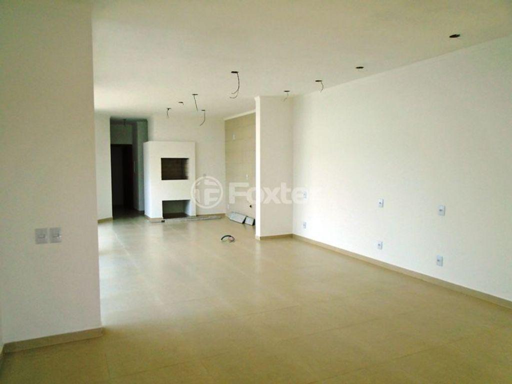 Foxter Imobiliária - Casa 3 Dorm, Tramandaí - Foto 6