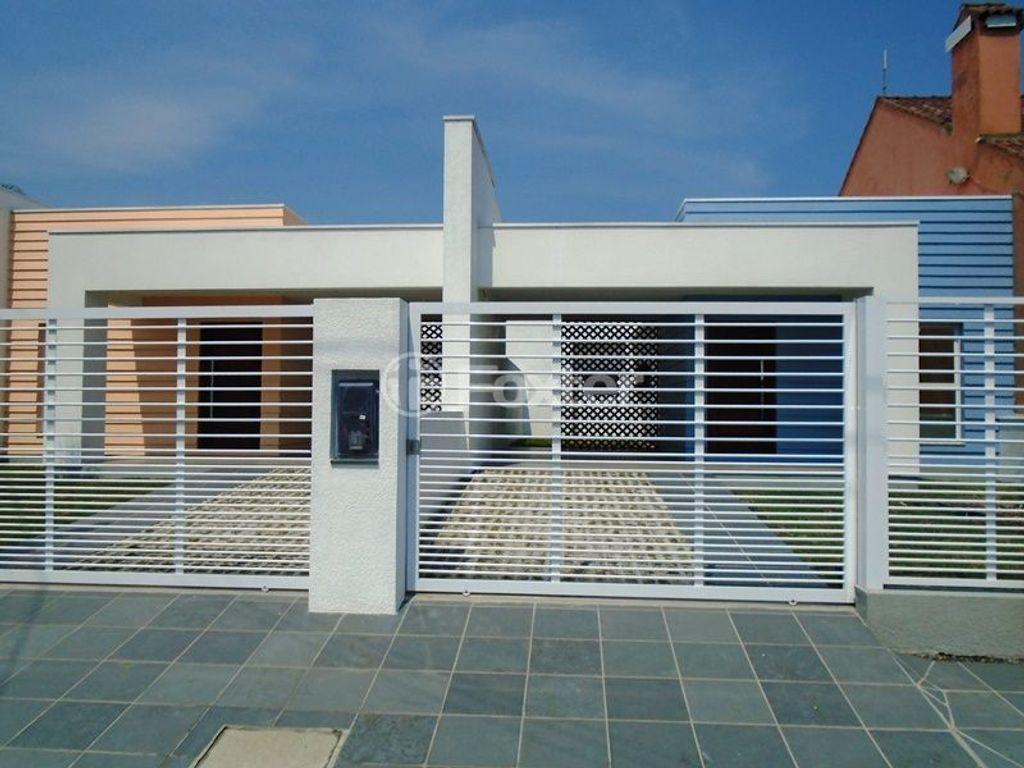 Foxter Imobiliária - Casa 3 Dorm, Tramandaí - Foto 2