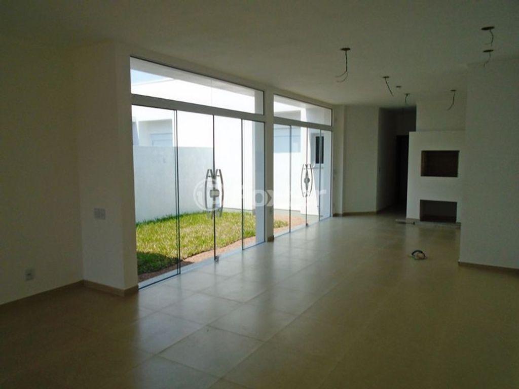 Foxter Imobiliária - Casa 3 Dorm, Tramandaí - Foto 4