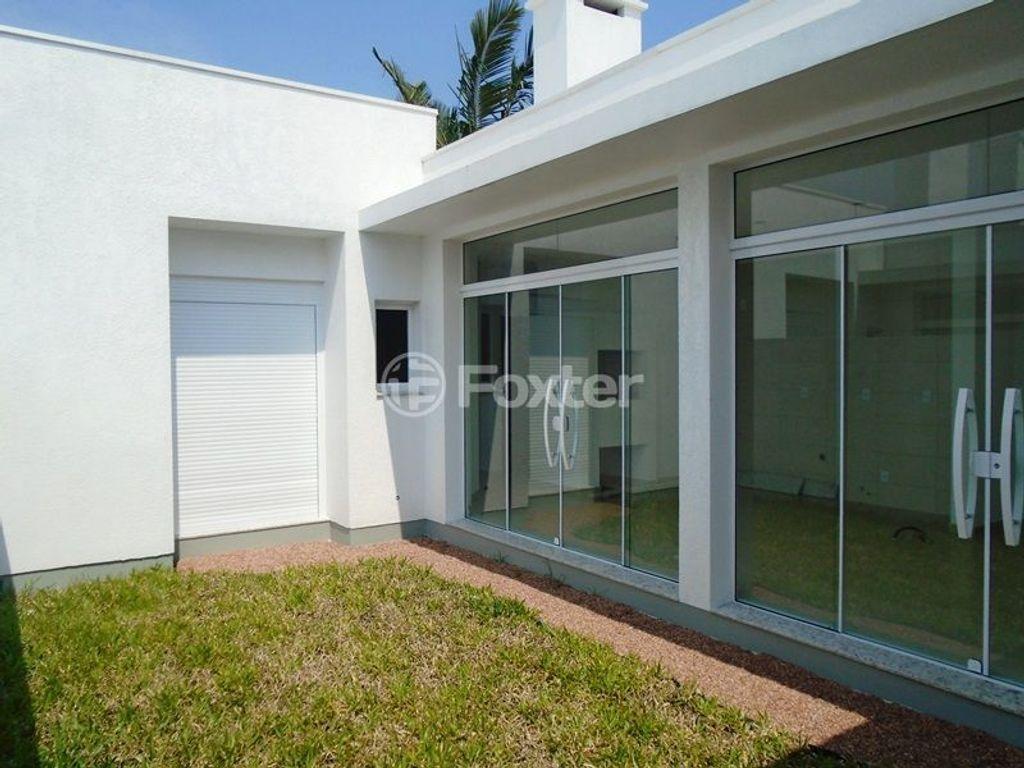 Foxter Imobiliária - Casa 3 Dorm, Tramandaí - Foto 3