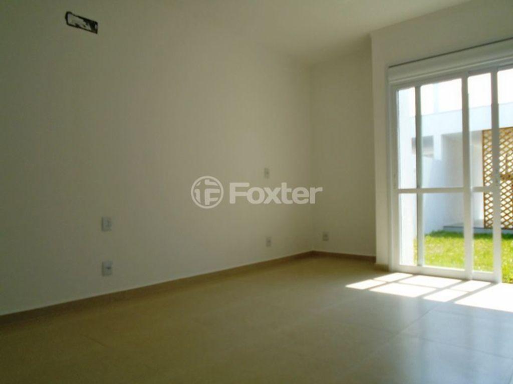 Foxter Imobiliária - Casa 3 Dorm, Tramandaí - Foto 5