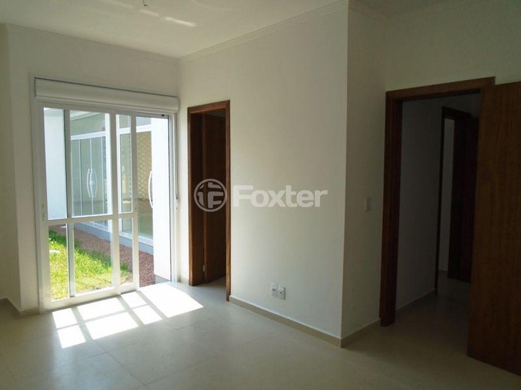 Casa 3 Dorm, Centro, Tramandaí (145704) - Foto 8