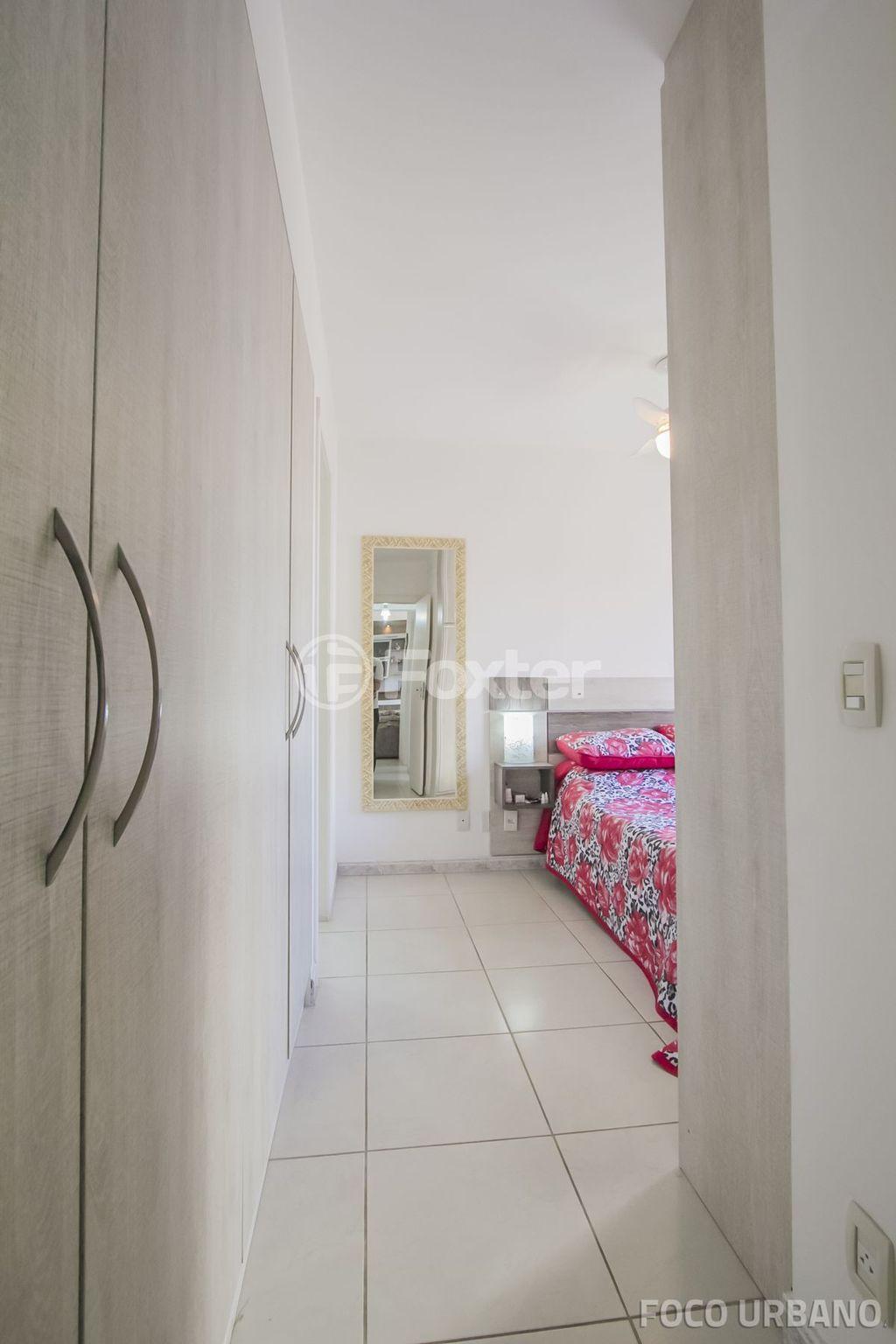 Apto 3 Dorm, Vila Ipiranga, Porto Alegre (145717) - Foto 21