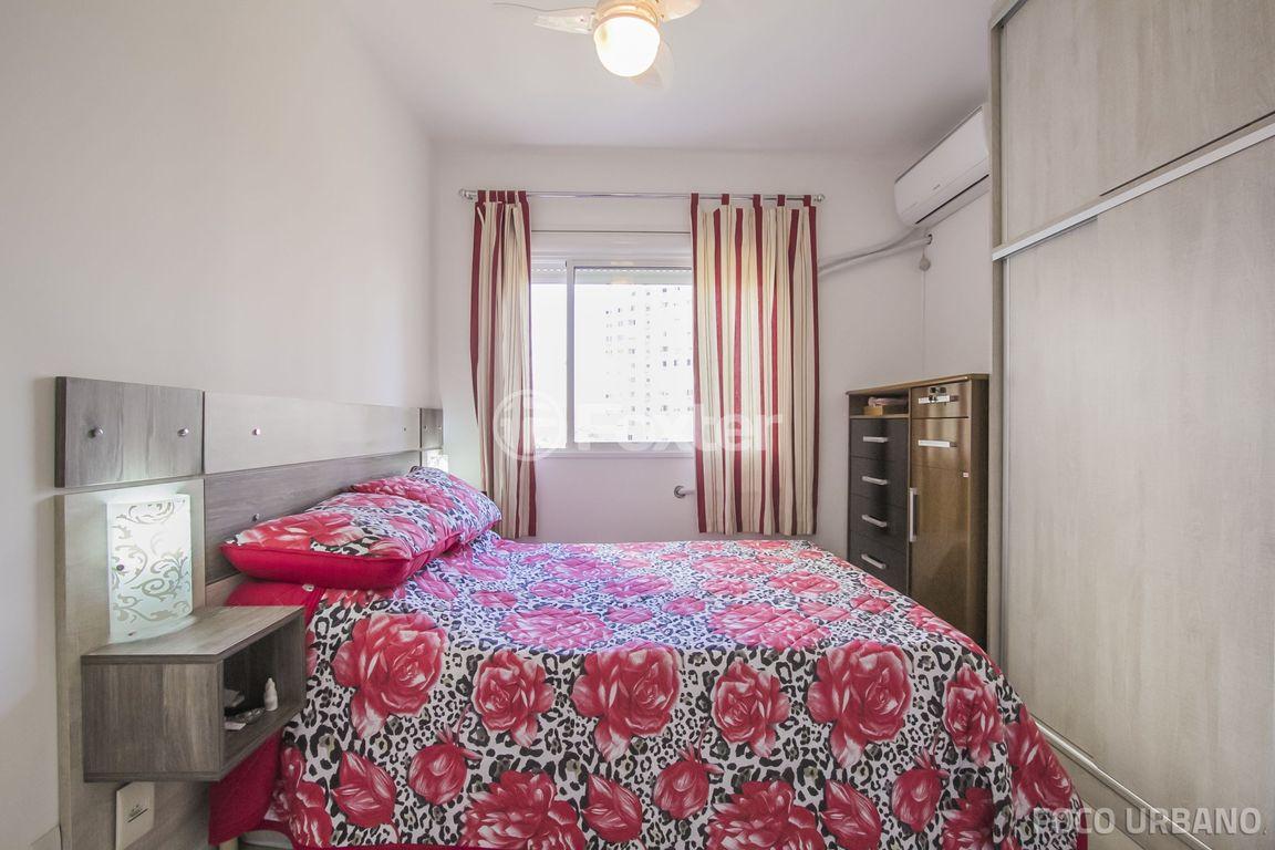 Apto 3 Dorm, Vila Ipiranga, Porto Alegre (145717) - Foto 22