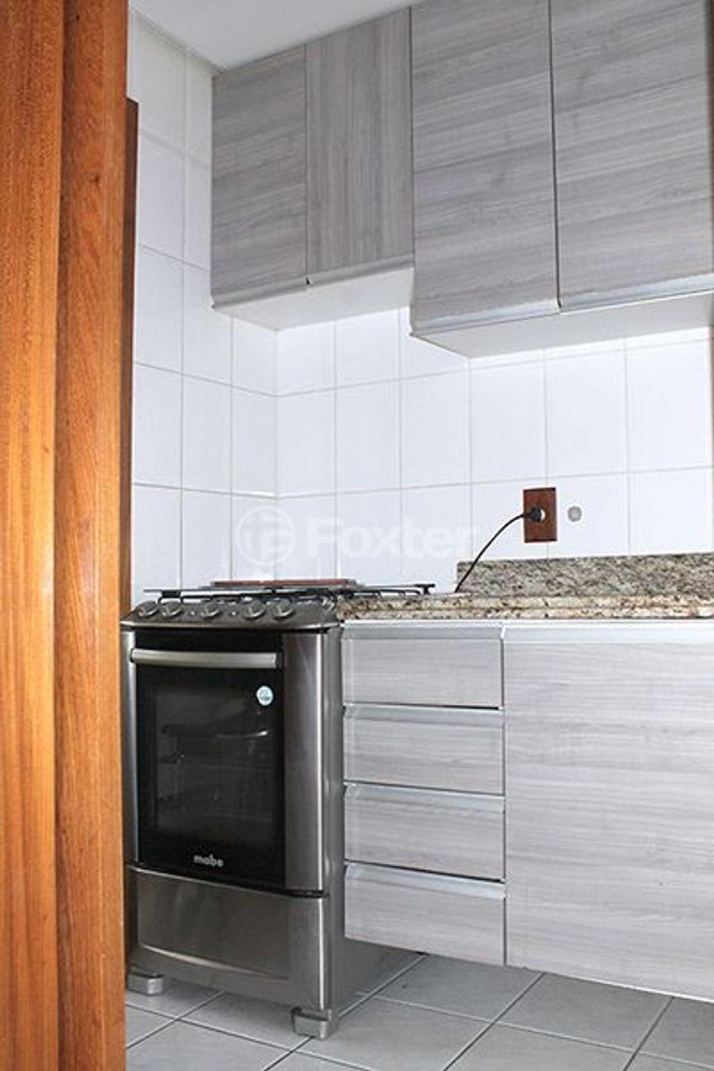 Apto 2 Dorm, Petrópolis, Porto Alegre (145742) - Foto 10