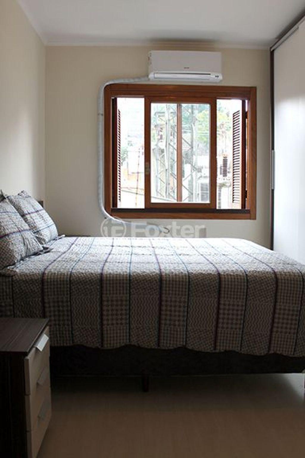 Apto 2 Dorm, Petrópolis, Porto Alegre (145742) - Foto 21