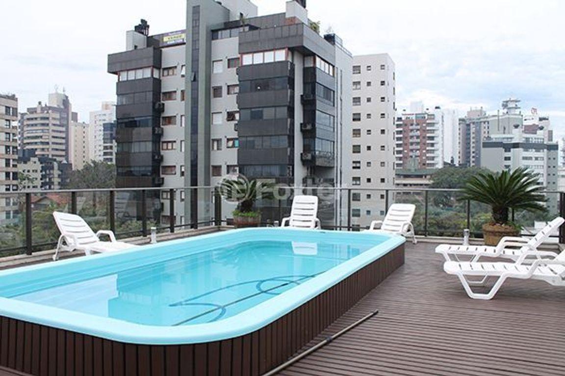 Apto 2 Dorm, Petrópolis, Porto Alegre (145742) - Foto 25