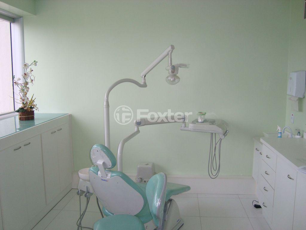 Foxter Imobiliária - Sala, Jardim Botânico - Foto 17