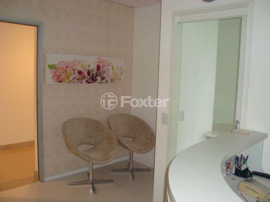 Foxter Imobiliária - Sala, Jardim Botânico - Foto 9