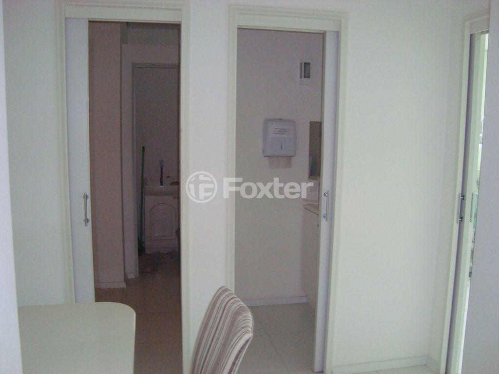 Foxter Imobiliária - Sala, Jardim Botânico - Foto 10