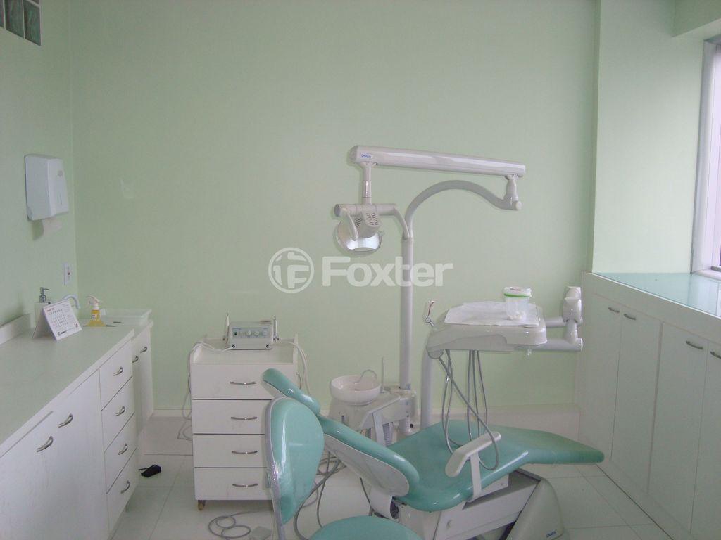 Foxter Imobiliária - Sala, Jardim Botânico - Foto 14