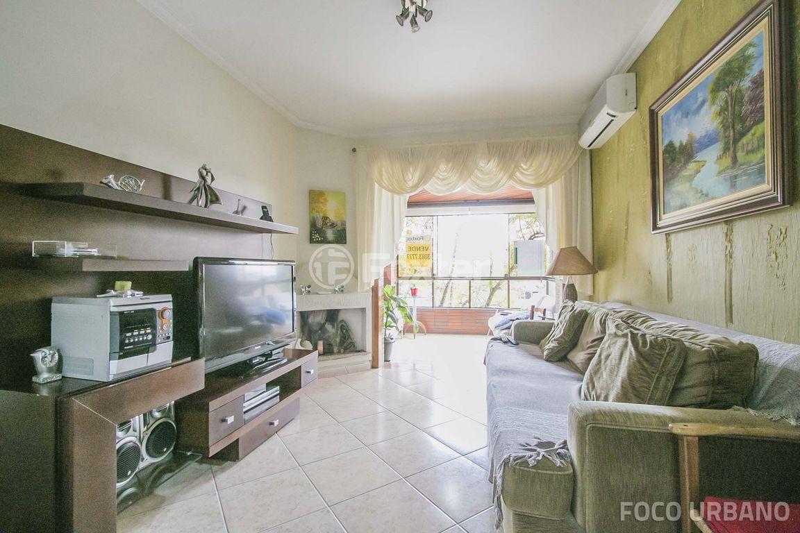 Foxter Imobiliária - Cobertura 4 Dorm (145795) - Foto 3