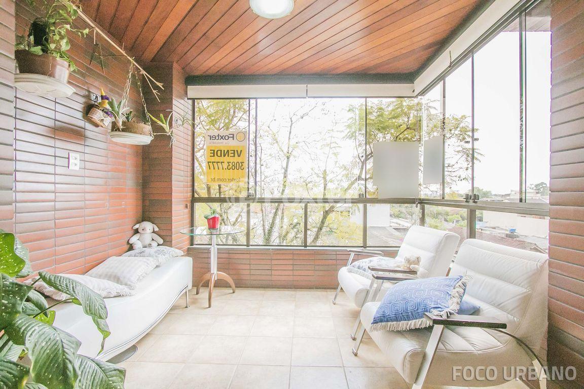 Foxter Imobiliária - Cobertura 4 Dorm (145795) - Foto 4