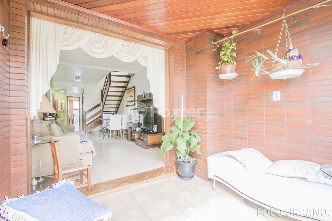 Foxter Imobiliária - Cobertura 4 Dorm (145795) - Foto 6