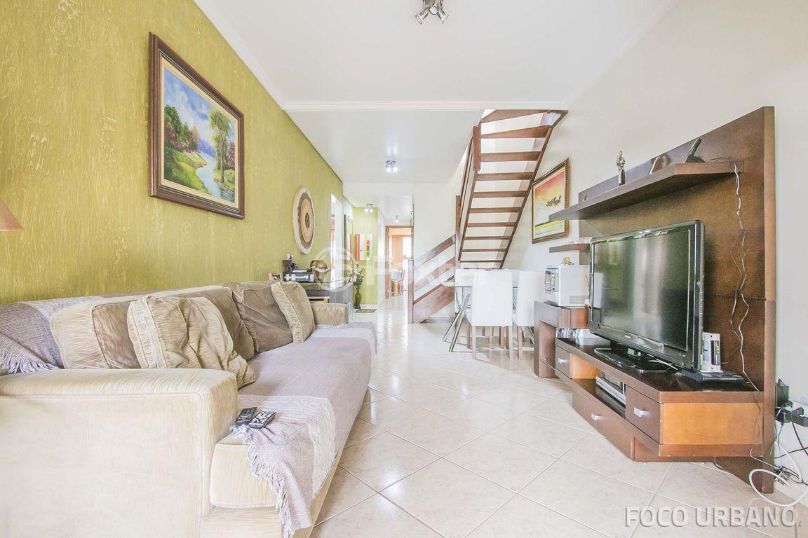 Foxter Imobiliária - Cobertura 4 Dorm (145795) - Foto 7