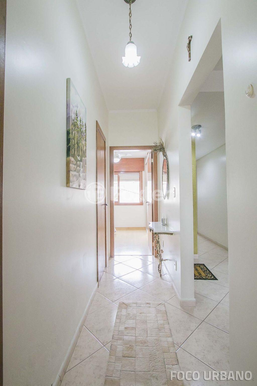 Foxter Imobiliária - Cobertura 4 Dorm (145795) - Foto 8