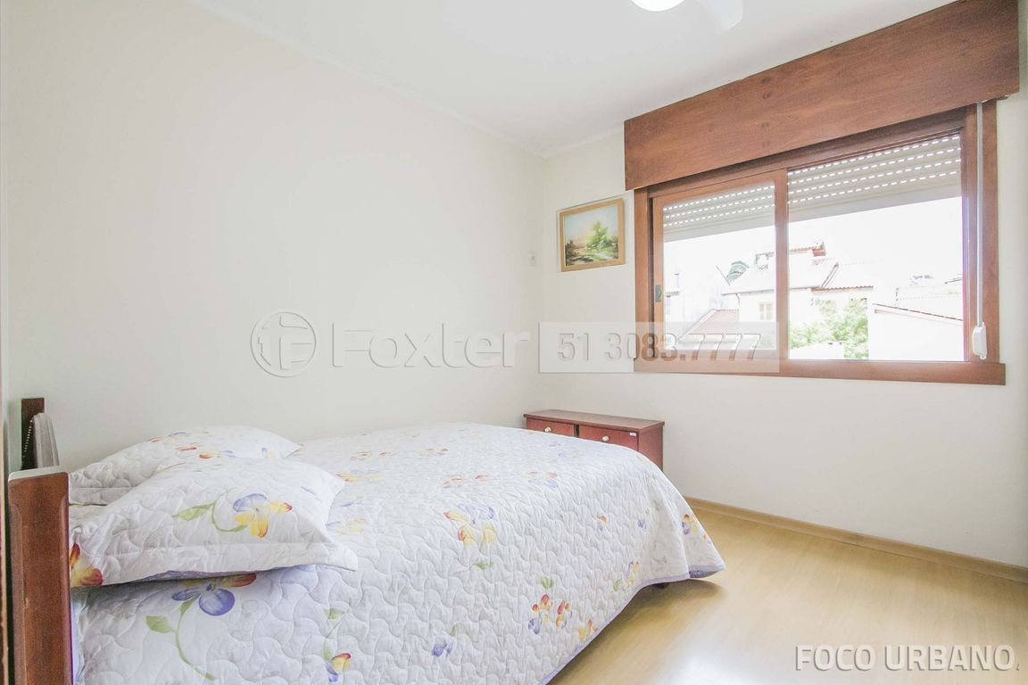 Foxter Imobiliária - Cobertura 4 Dorm (145795) - Foto 9